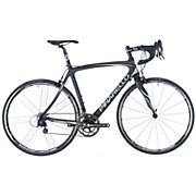 Pinarello RoKH Carbon Athena Road Bike - 559 2012